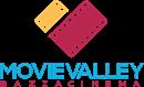 ISCRIZIONI APERTE A MOVIEVALLEY BAZZACINEMA FESTIVAL INTERNAZIONALE DI CORTOMETRAGGI IN CONCORSO. 6a edizione 2017