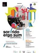 """SOR/RIDO ERGO SUM - Il """"PREMIO LiNUTILE DEL TEATRO"""" a Piazzola Sul Brenta dal 30 ottobre 2015 al 26 febbraio 2016"""
