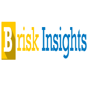 Isocyanates Market : Global Industry Analysis, Market size and Forecast 2016-2022 |Brisk Insights