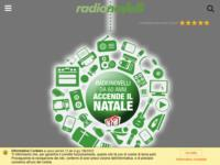 http://www.radionovelli.it