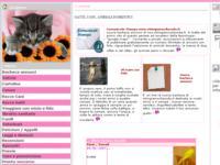 nuova bacheca annunci dedicata a tutti gli animali domestici