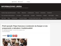 http://sacerdotisposati.altervista.org/?p=25793595