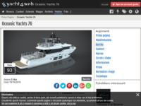 http://it.yacht4web.com/news/oceanic-yachts-76.html
