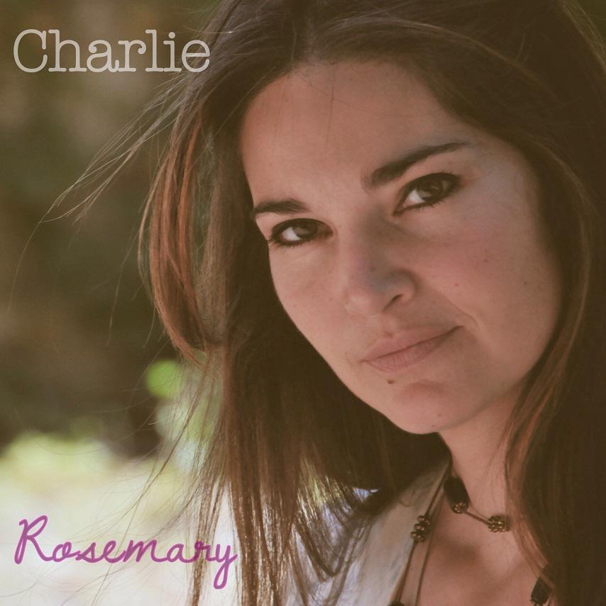 """CHARLIE, """"ROSEMARY"""" È IL SECONDO SINGOLO ESTRATTO DALL'ALBUM """"RUINS OF MEMORIES"""""""