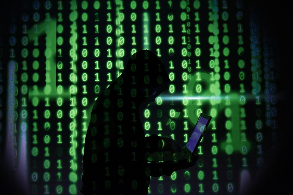 Nuova variante di FinFisher utilizzato nelle campagne di sorveglianza: coinvolti alcuni Internet Provider