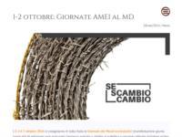 http://www.museodiocesanogenova.it/1-2-ottobre-giornate-amei-al-md/