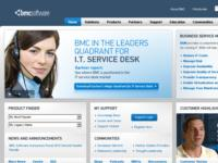 Laura Volpini nuovo Regional Sales Manager South Italy di BMC Software