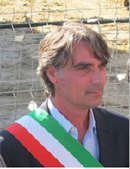 Apertura Comitato Elettorale per Stefano Paolessi Sindaco di Anguillara Sabazia