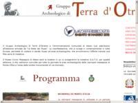http://www.terradotranto.org/ita/notte-dei-musei-2012/