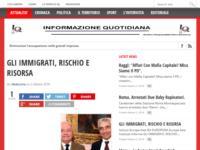 http://www.informazionequotidiana.it/2016/10/02/gli-immigrati-rischio-risorsa/30021/