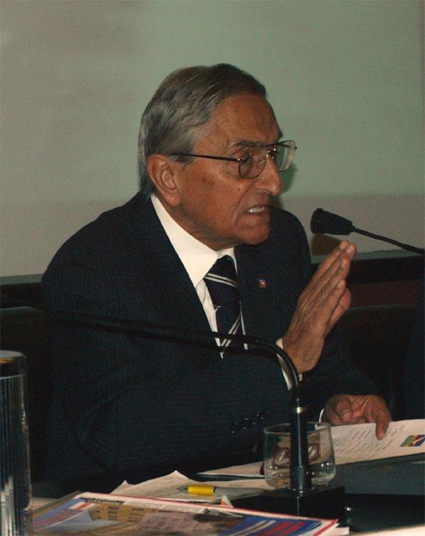 L'ANMIC sceglie Silvi Marina per il suo undicesimo Congresso Nazionale
