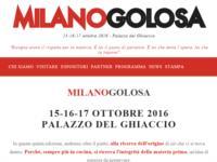 http://www.milanogolosa.it/