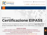 http://www.calabriaformazione.it/eipass