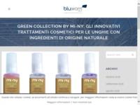http://www.bluwom-milano.com/green-collection-by-mi-ny-gli-innovativi-trattamenti-cosmetici-per-le-unghie-con-ingredienti-di-origine-naturale-2/