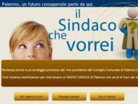 http://www.ilsindacochevorrei.it