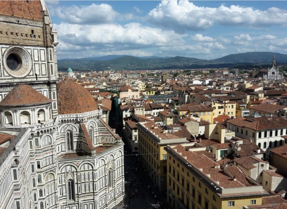 Mutui: in Toscana il tempo medio di erogazione è di 139 giorni