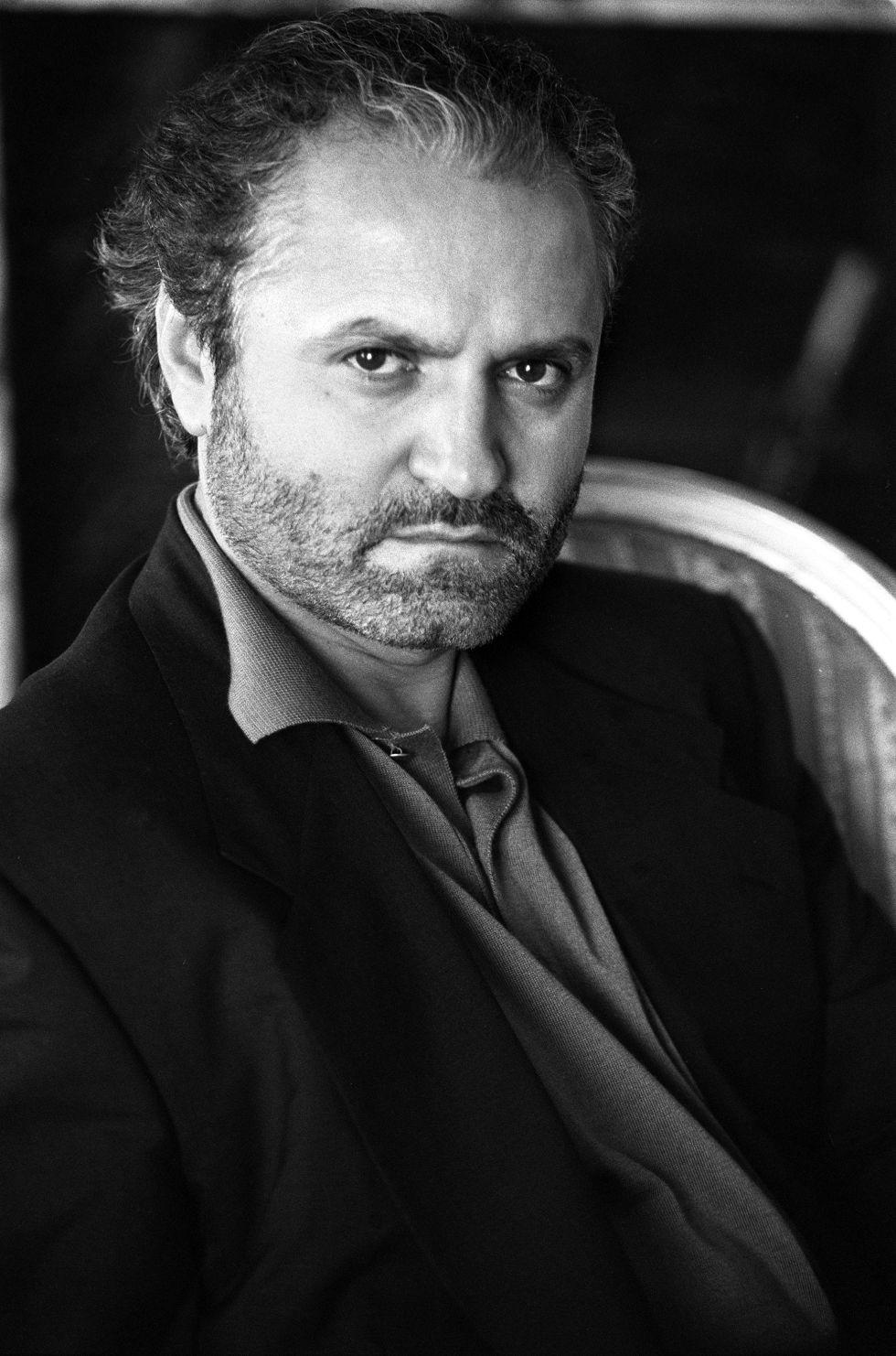 Spoleto Arte: tributo allo stilista Gianni Versace col contributo di Roberta Camerino, Fabrizio Cardarelli, Salvo Nugnes, Alberto D'Atanasio