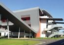 Nuovo polo ospedaliero Maria Teresa di Calcutta di Padova: l'ospedale che respira efficienza energetica