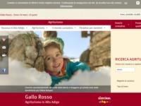 http://www.gallorosso.it/it