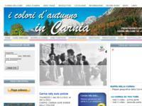 http://www.carnia.it