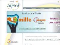 http://www.grupposamed.com/news/giornata-nazionale-del-sollievo-il-dolore-una-sofferenza-gestibile