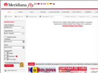 Meridiana fly e Air Italy festeggiano i 50 anni della Costa Smeralda