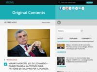 http://www.originalcontents.eu/mauro-moretti-ad-di-leonardo-finmeccanica-la-tecnologia-fattore-di-sviluppo-per-il-pianeta