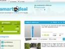 A caccia delle migliori offerte nei gruppi di acquisto online con Smartdeal