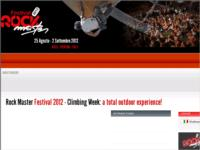 http://www.rockmasterfestival.com