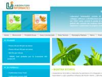 Laboratori Informatici estende la sua rete distributiva sul territorio italiano