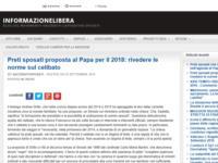 http://sacerdotisposati.altervista.org/?p=25797226