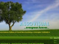 Corso di Visual Merchandising e Vetrinistica 2012, a Marzo in Palio 5 Voucher GRATUITI