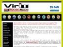 Nuovo Trojan.Win32.Zbot.J per diffondersi trasmette e-mail in lingua inglese su Michael Jackson