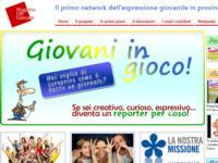 http://www.officinagiovani.com