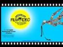 I pittori della Fedic a Montecatini esporranno il prossimo luglio durante il festival di FilmVideo