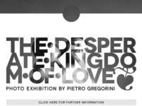 http://www.pietrogregorini.com
