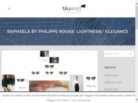 http://www.bluwom-milano.com/raphaela-by-philippe-rouge-lightness-elegance/