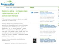 http://www.businesswire.it/portal/site/it/
