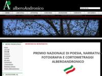 http://www.alberoandronico.net