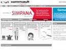 CommVault sigla una partnership strategica a livello europeo con Magirus