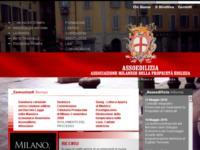 Banca d'Italia Rapporto 2009 Lombardia – Commento di Colombo Clerici Assoedilizia