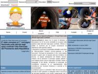 Al Politecnico di Milano il Primo Convegno Nazionale sulle attività negli Spazi Confinati