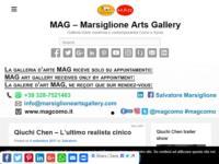 http://www.marsiglioneartsgallery.com
