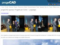 http://www2.progecad.com/it/lungolago-como
