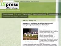 http://www.inpressufficiostampa.com/2012/05/modica-rg-sulle-spalle-dei-giganti-va.html