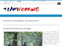http://www.teamworking.it/index.php/notizie/529-survival-un-team-building-per-sopravvivere