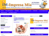IM-IMPRESAMIA.COM-FOCUS - Assoedilizia: consigli per gli acquisti 2010