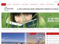 """Ferrara e le bellezze del Delta del Po """"scoperti"""" da nove tour operator stranieri"""