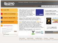 """ISMO sponsor del 2 °convegno AIF: """"Formazioni Esperienziali"""""""