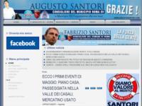http://www.augustosantori.com